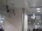 JR名古屋駅_新幹線改札を向く監視カメラ