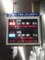 [京阪][駅][発車標][LED]