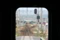 [車両][JR九][鉄道信号]783系