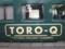 TORO-Q