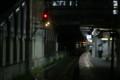[JR西][車両][鉄道信号]京田辺207系
