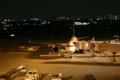 [空港][航空機]伊丹