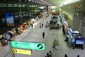 [空港]伊丹