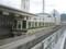 引退間近の神戸新交通8000型