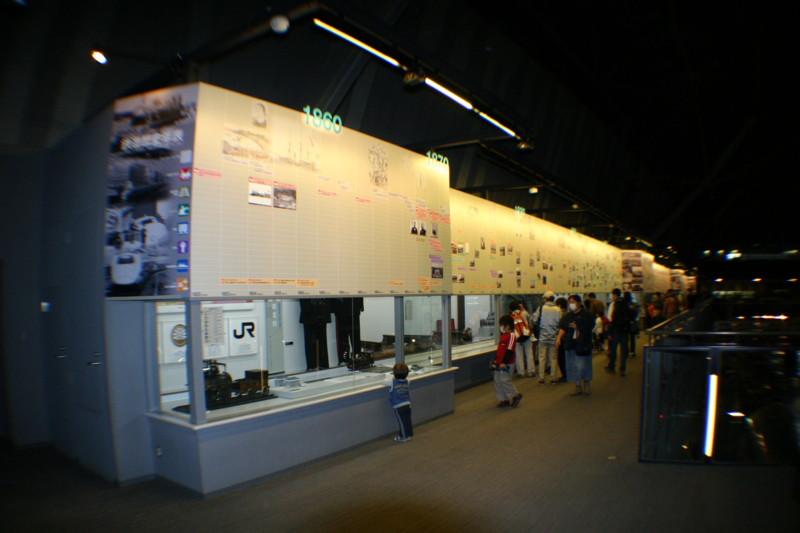 20091102120511