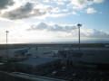 [空港]神戸空港