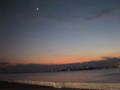 [ポーアイ][神戸][夜景]