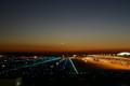 [空港]関西国際空港