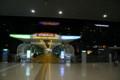 [空港]関西空港
