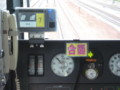 [JR西][運転機器]321系