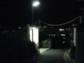 [夜景][建築][駅]