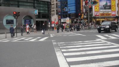 f:id:markdadao:20110302120818j:image:left