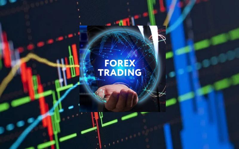 Strategi Belajar Trading Saham Untuk Pemula & Generasi Z