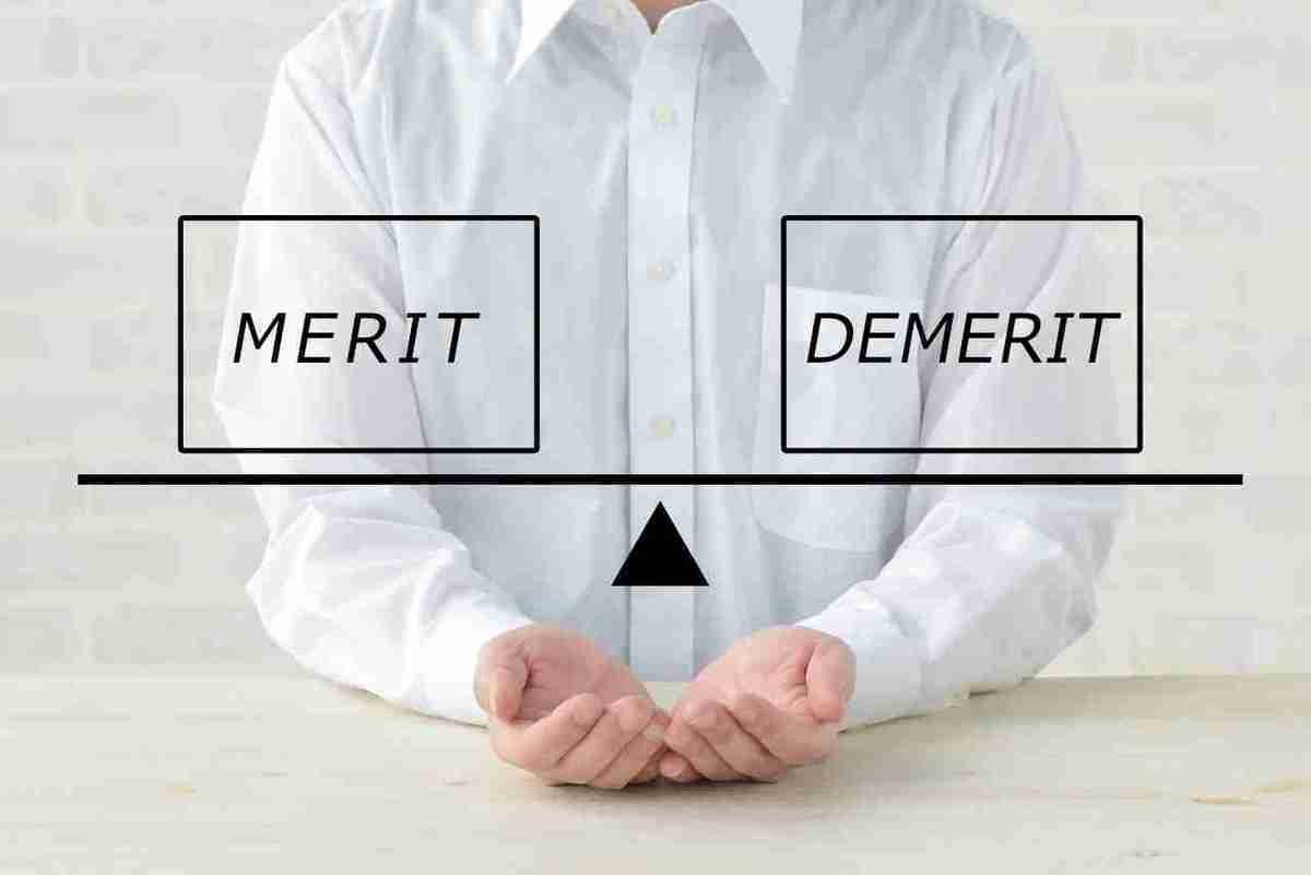 退職後の社会保険の任意継続 -メリット・デメリットを国民健康保険と比較解説-