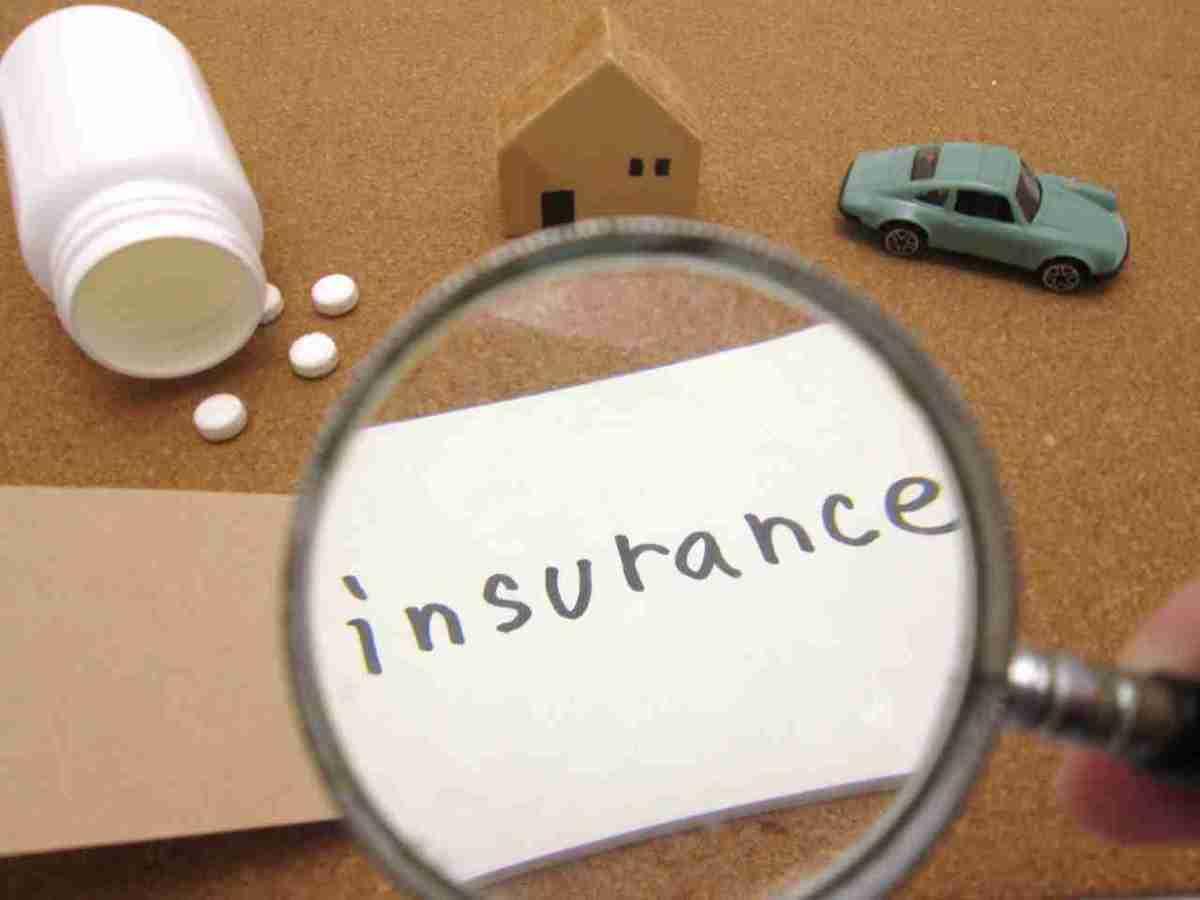 【体験談】国民健康保険への切り替え -金額の試算と手続き(場所・持ち物)-