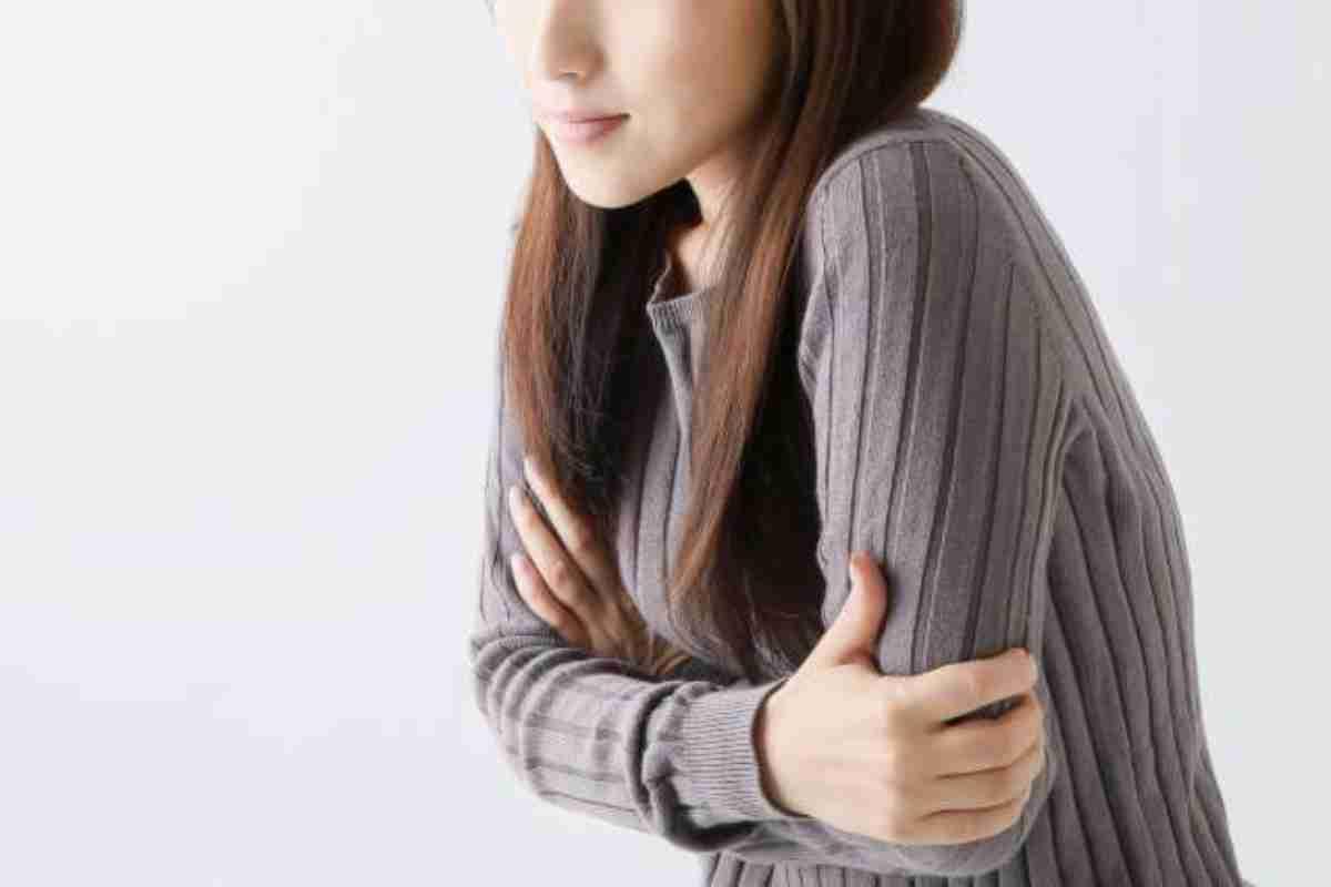 【感想】暖かくてコスパ最強のおススメ作業服インナー『バートル』