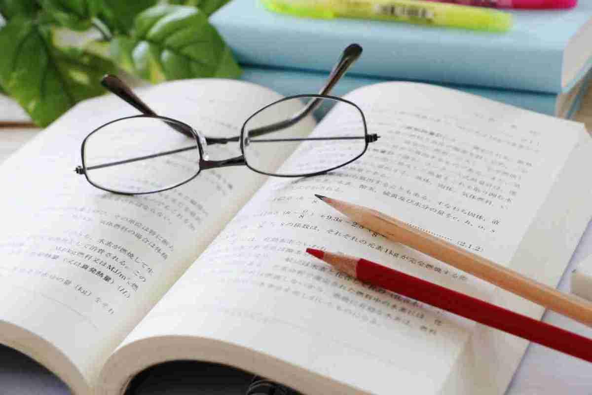 有機化学を得点源とするおすすめ勉強法