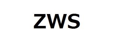 f:id:maro-ippuku-douzo:20171014224521j:plain