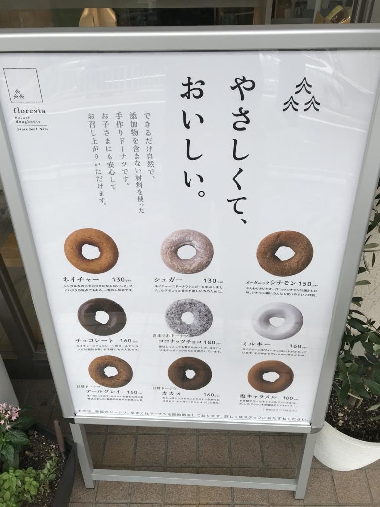 f:id:maro-ippuku-douzo:20171015213151j:plain