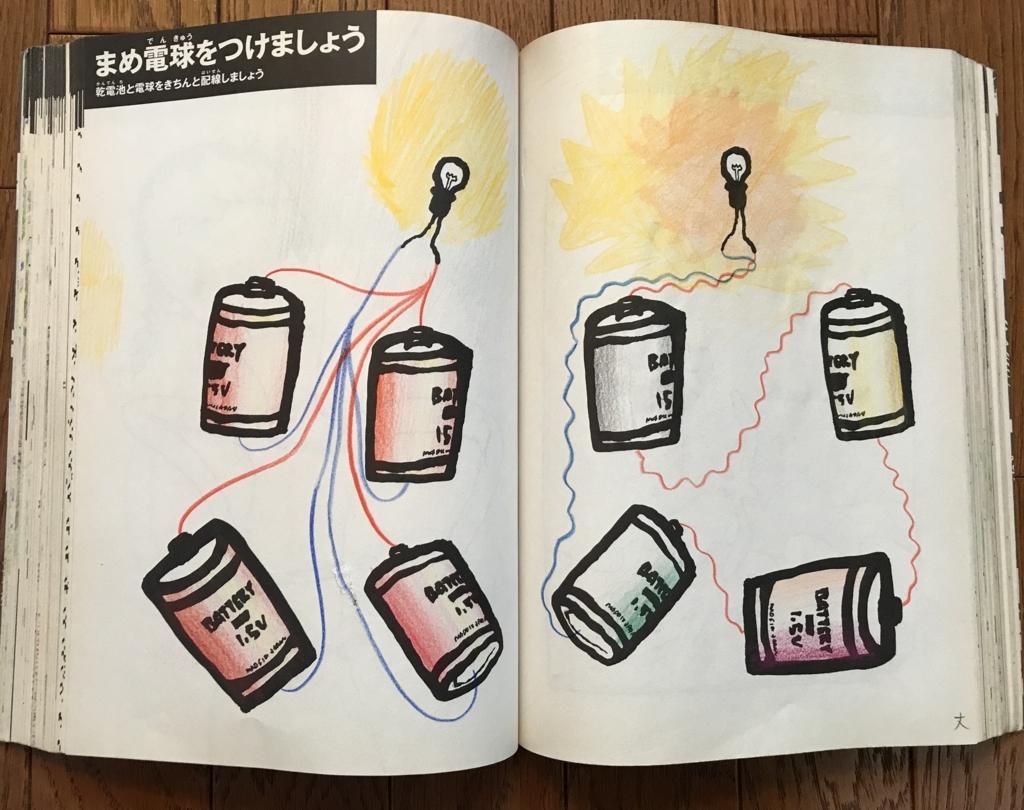 f:id:maro-ippuku-douzo:20171211155516j:plain