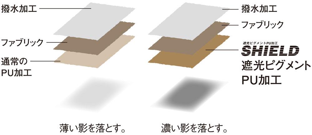 f:id:maro-ippuku-douzo:20180513203149j:plain