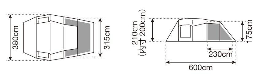 f:id:maro-ippuku-douzo:20200923235704p:plain