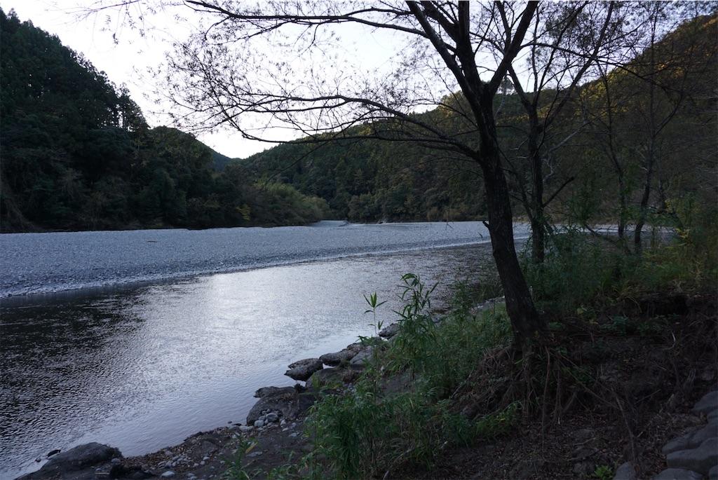 f:id:maro-ippuku-douzo:20201228162752j:image