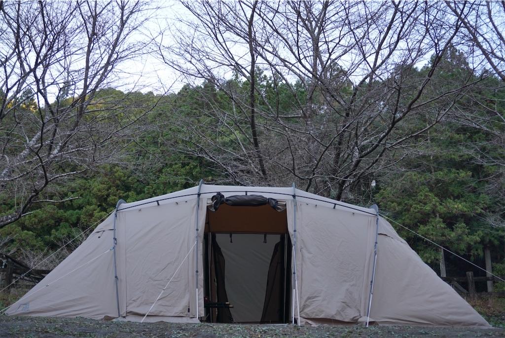 f:id:maro-ippuku-douzo:20201228162756j:image
