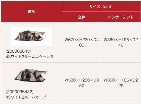 f:id:maro-ippuku-douzo:20210628214115p:plain