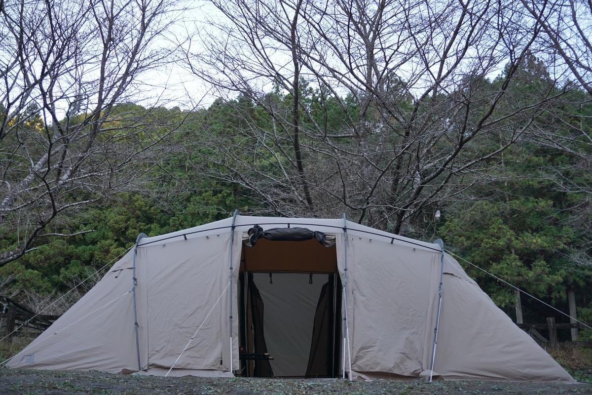 f:id:maro-ippuku-douzo:20210704085652j:plain