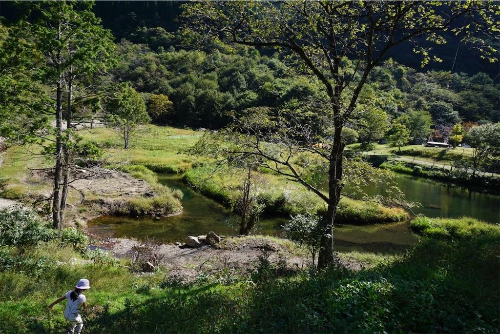 f:id:maro-ippuku-douzo:20211003220222j:image