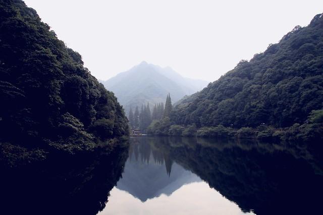 f:id:maro_kt:20111006144240j:plain