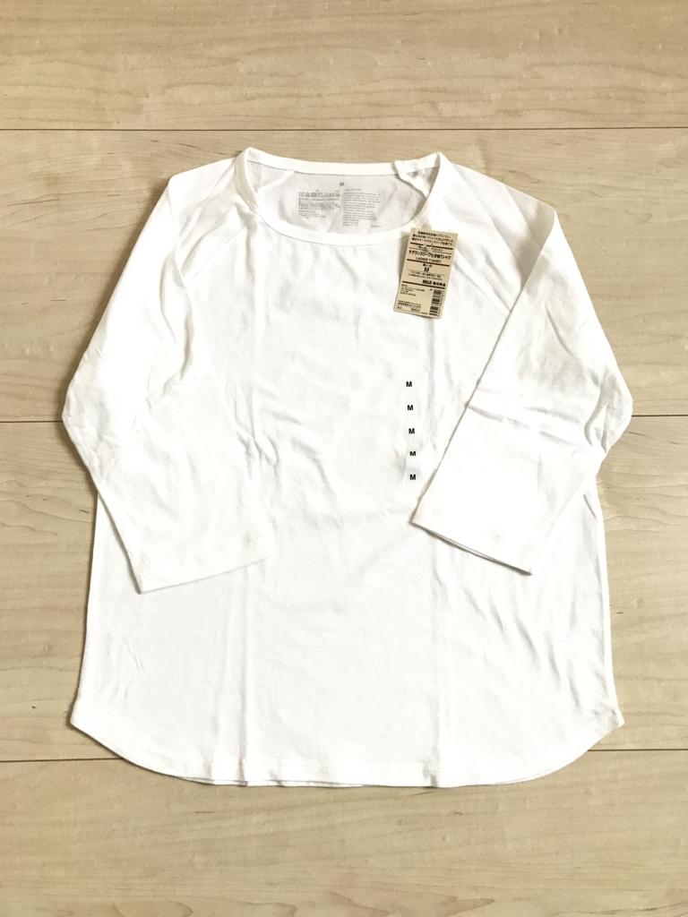 写真 2015 02 03 20 25 12 copy 500x378 おすすめのメンズシャツは無印良品