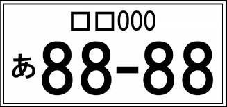 f:id:maromimix:20200225195932p:plain