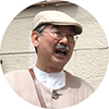 アイコン円満字さん