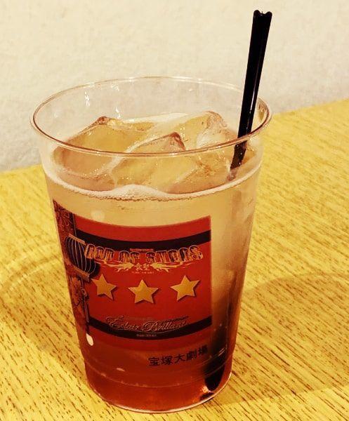 【星組】星組生のわちゃわちゃと非日常とアジアを楽しむ!「食聖 - God of Stars -」感想1:お話全体の感想