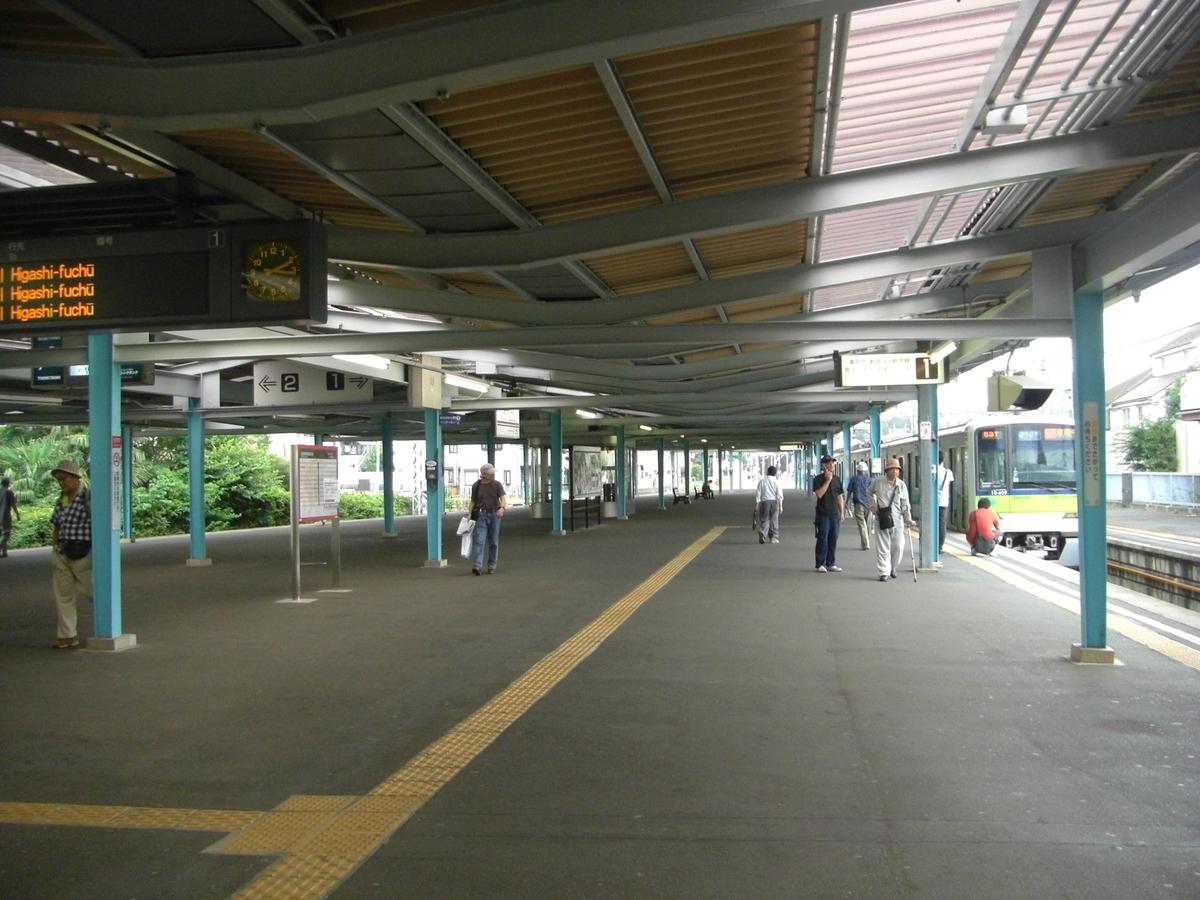 f:id:maronrailway:20120804142317j:plain