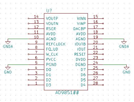 f:id:maroon555:20170401183728p:plain