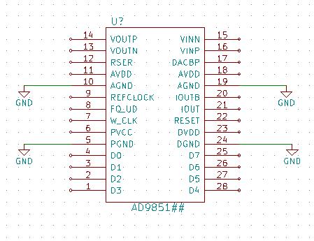 f:id:maroon555:20170401183730p:plain