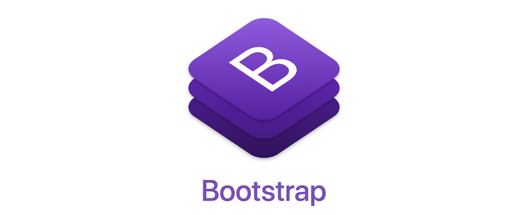 Bootstrapのロゴ