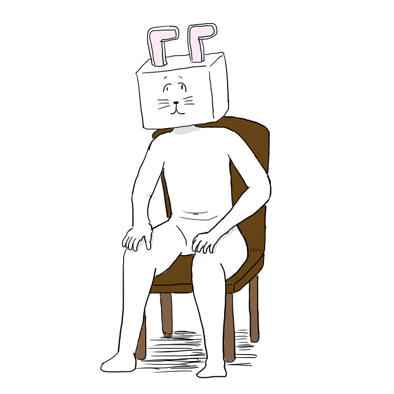 f:id:marorom:20180210012353j:plain