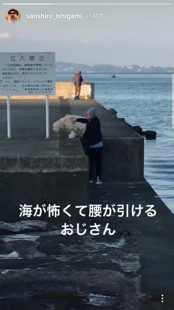 f:id:marosakura:20180316032959p:plain