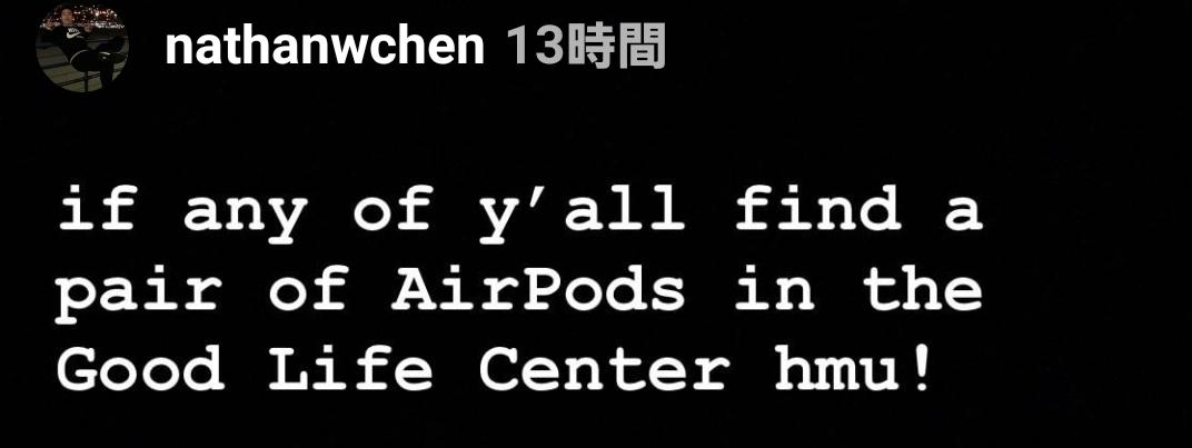 f:id:marosakura:20191030020439j:plain