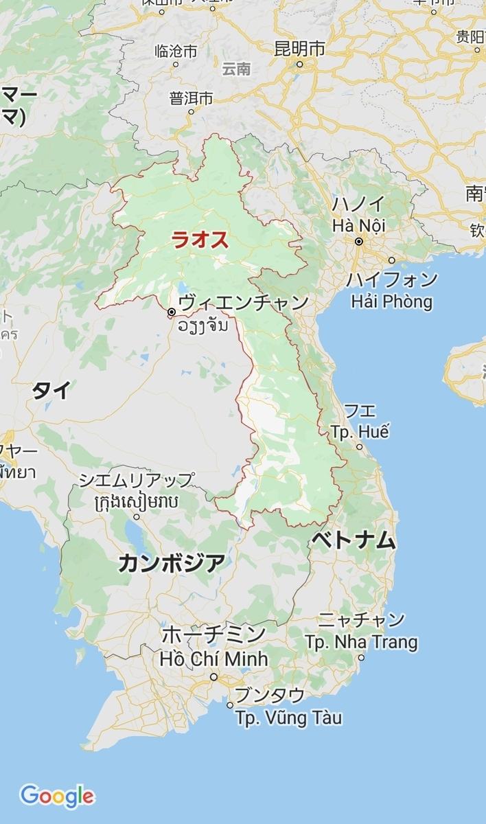 f:id:marosakura:20200805035628j:plain