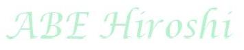 f:id:marple-hana1026:20180725193339p:plain