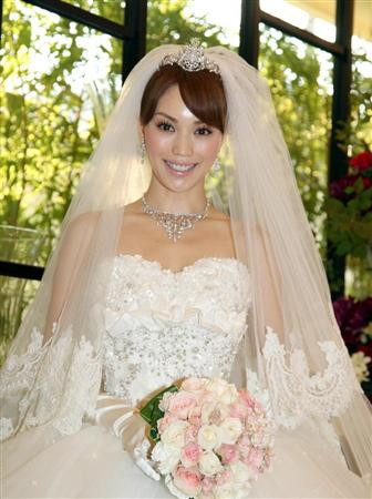 f:id:marriage-information:20180130213124j:plain