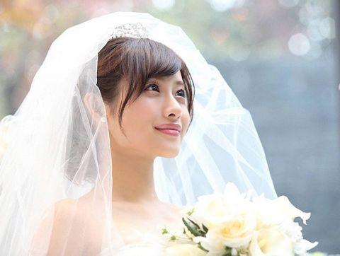f:id:marriage-information:20180131002042j:plain