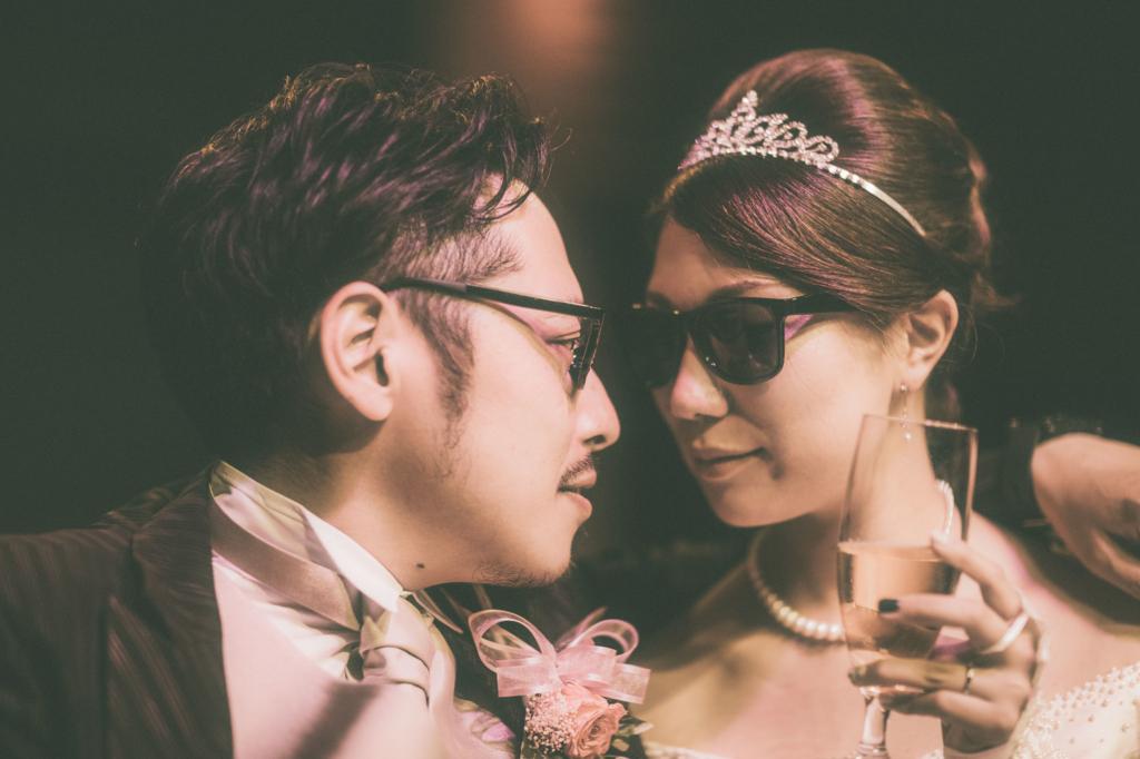 f:id:marriage-information:20180301024249j:plain