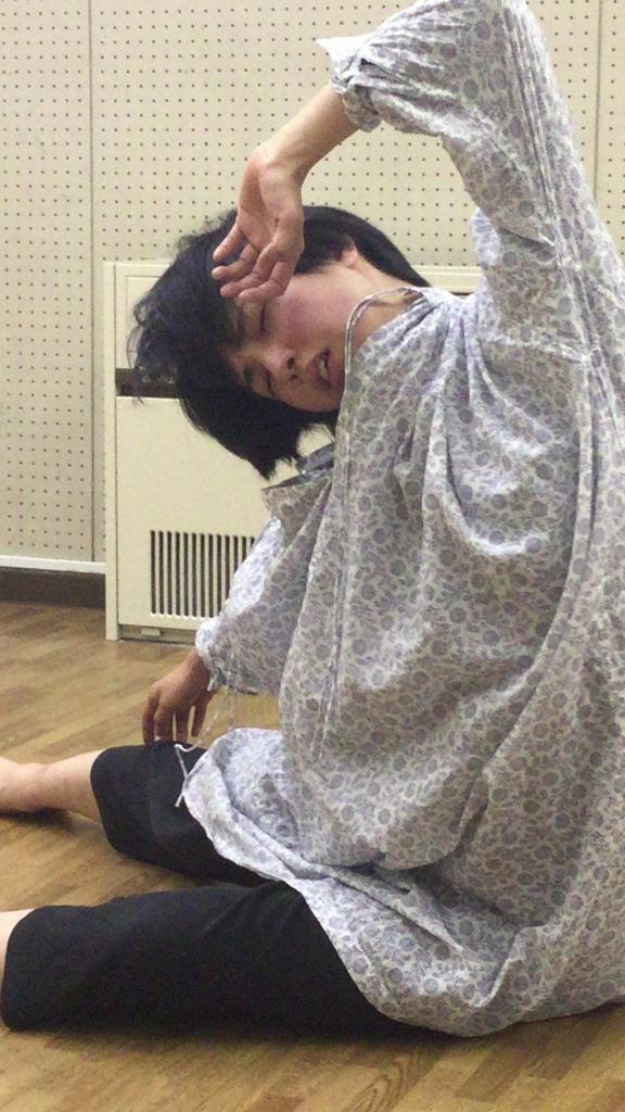 https://cdn-ak.f.st-hatena.com/images/fotolife/m/marron_shibukawa/20161121/20161121003819.jpg