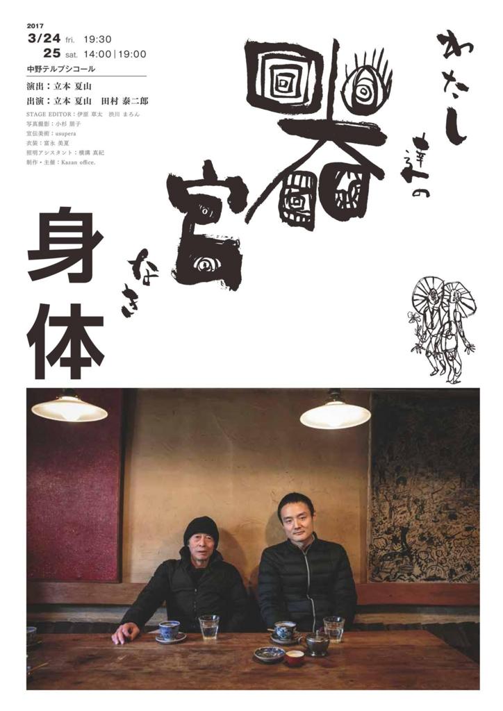 f:id:marron_shibukawa:20170321205312j:plain
